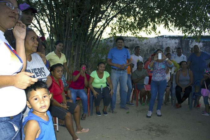 Venezuela-2-1.jpg