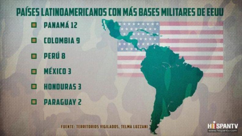 bases_militares_0.jpg