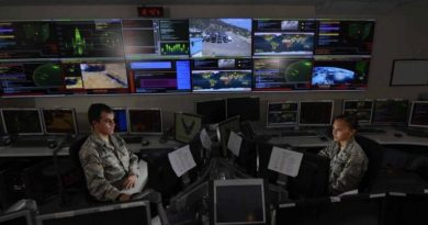 """Forbes: """"Very Realistic"""" Thinking US Government Launch a Cyber Attack Against Venezuela's Electricity Grid"""