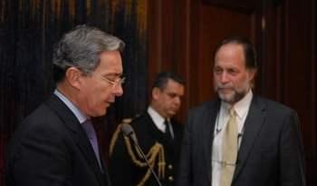 Guaido: Ricardo Hausmann New Representative to the Interamerican Development Bank