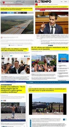 guaido-noticias3 (1)