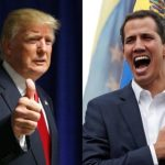 Trump and the Venezuelan Opposition Have Much in Common