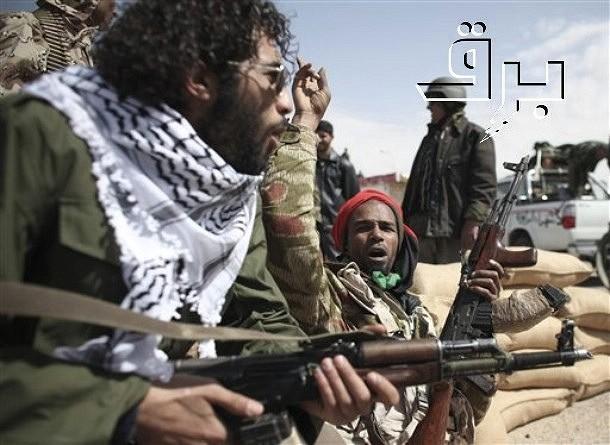 Turkish Ambassador Denies Report Claiming Ankara Sent ISIS Fighters to Libya