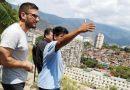 Who are Venezuela's Colectivos? (Interview)