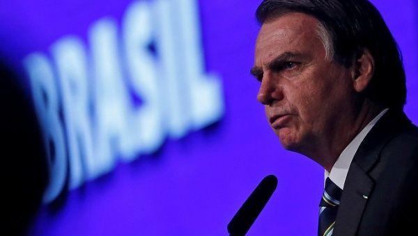 Bolsonaro Censors Video Starring Black People and Transwoman