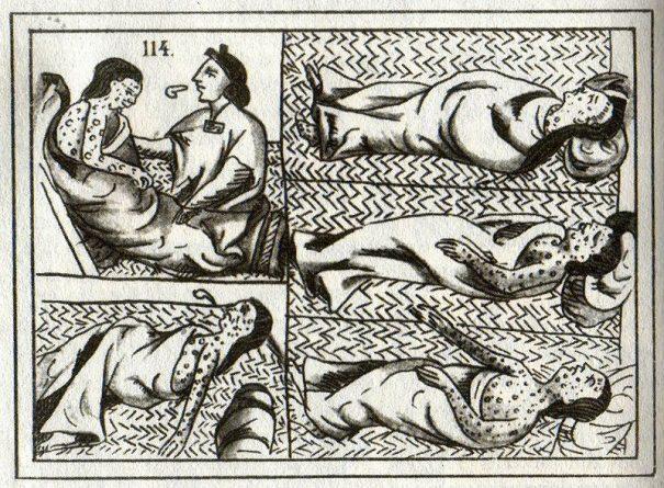 viruela-mexico-aztecas-codice-florentino.jpg