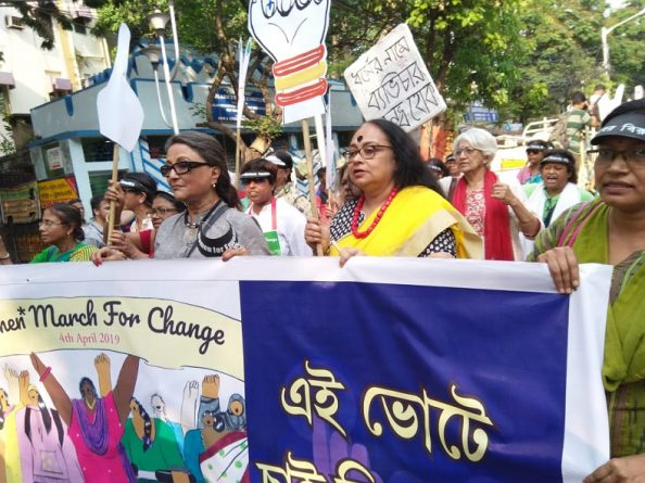 women_march_in_india_2
