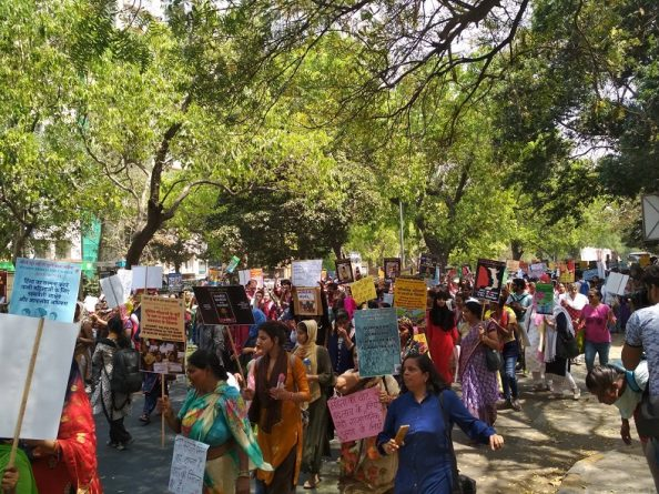 women_march_in_india_4