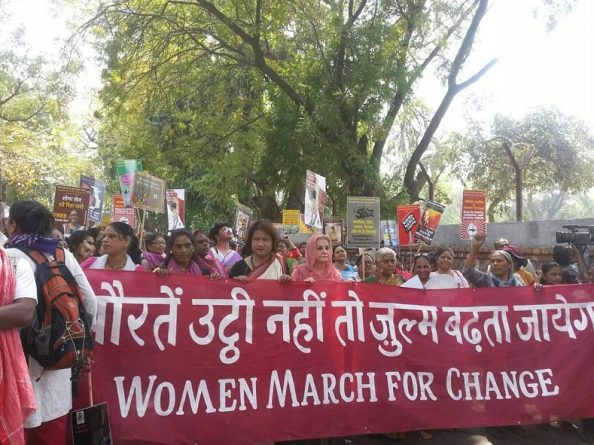 women_march_in_india_8