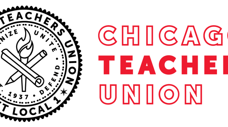 Chicago Teachers Union - New Resolution on Venezuela