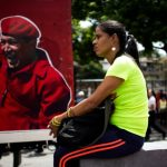 Amnesty International is Peddling Trump's Regime-Change Propaganda Against Venezuela