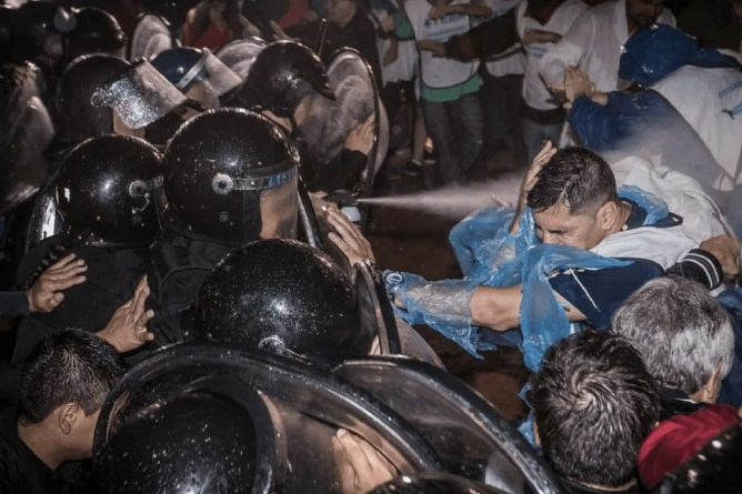 Represión-Argentina.png
