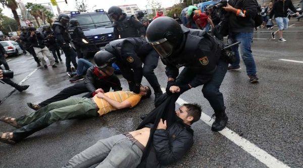 Represión-España.jpg