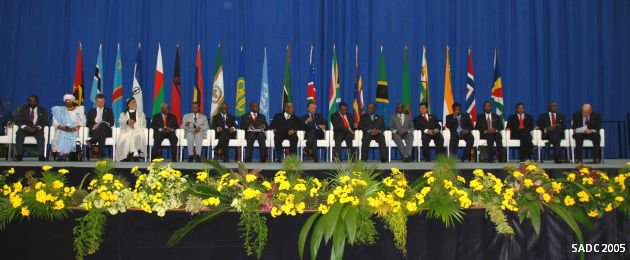 Southern-African-Development-Community-heads-of-state-summit-in-Mauritius.jpg