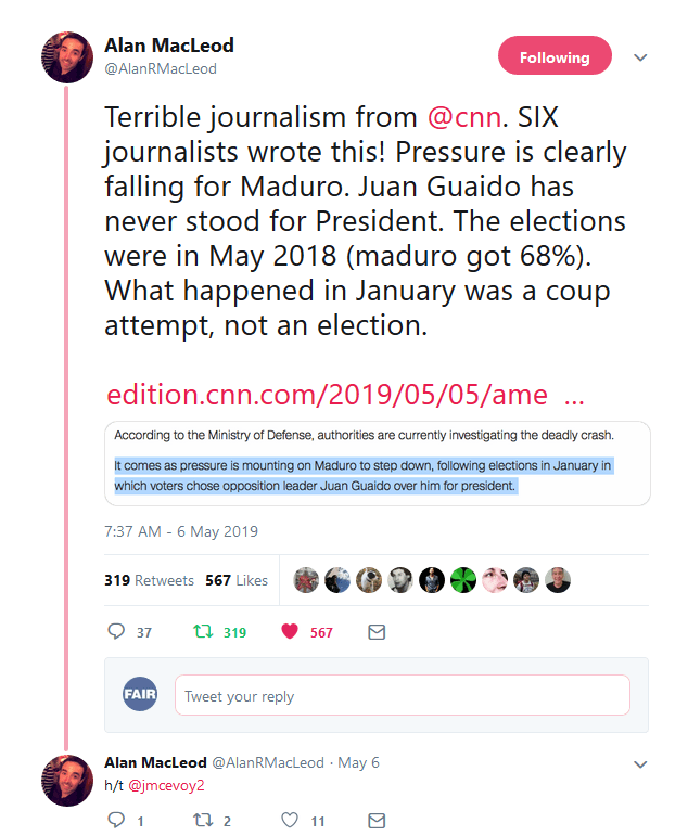 Twitter-CNN-Guaido.png