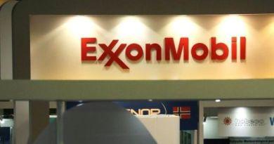 Exxon Uses Rockefeller Holding to Sue Cuba Under Helms-Burton