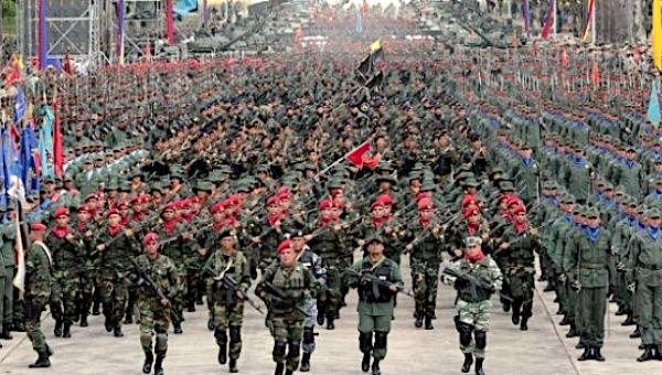venezuela_military.jpg_1718483346.jpg