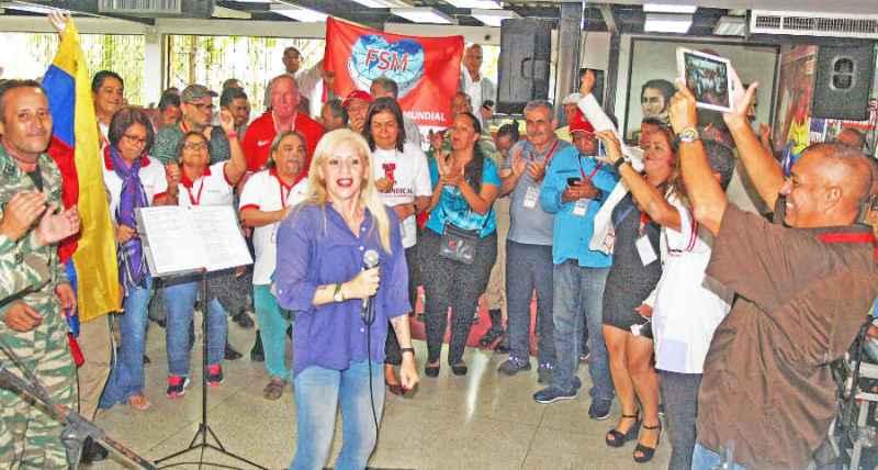Encuentro-Internacional-Antiimperialista-de-la-Clase-Obrera-del-Transporte-4