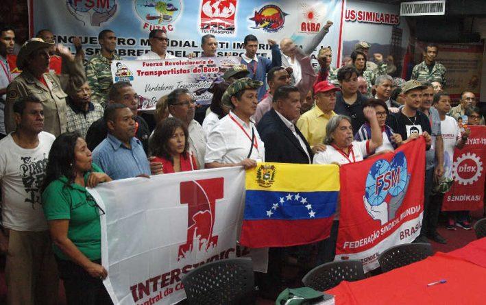 Encuentro-Internacional-Antiimperialista-de-la-Clase-Obrera-del-Transporte-5.jpg