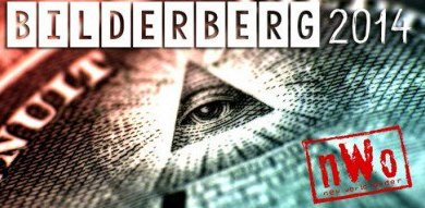The Long Arm of the Bilderberg Group Created by the CIA and MI6