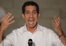 Colombian Journalist Questioned Guaido's Credibility (Guaido-Gate)