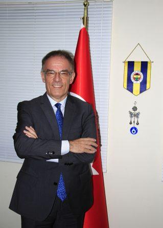 Sevki-Mutevellioglu.-Embajador-de-Turquía-en-Venezuela-03.jpg