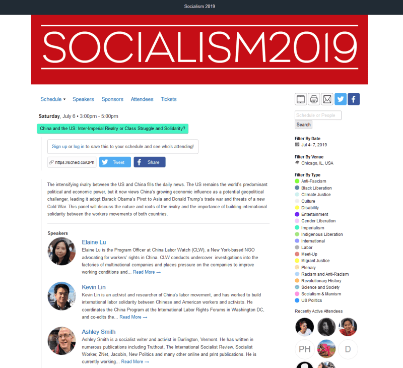Socialism-2019-China-US-inter-imperial-rivalry-panel.png