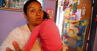US Sanctions Block Medicine from Venezuela, Killing Thousands
