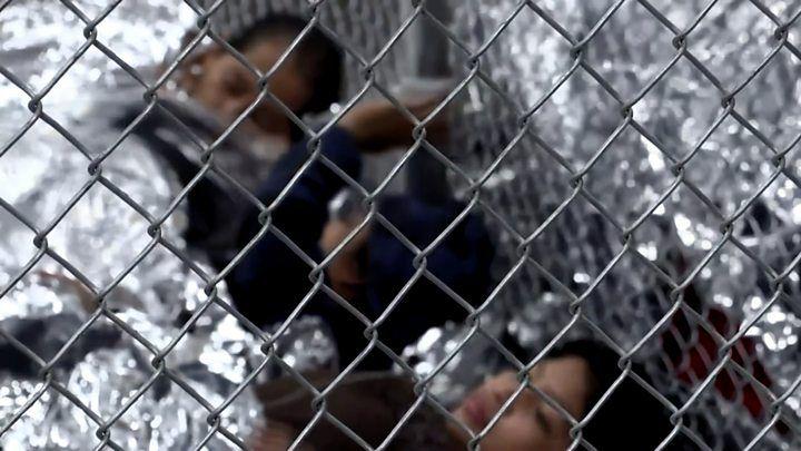 ninos_inmigrantes_eeuu