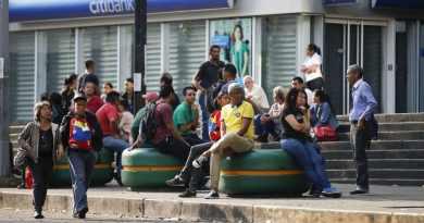 Western Media is Lying & Fabricating Сhaos That Doesn't Exist in Venezuela - Journalist (Interview)