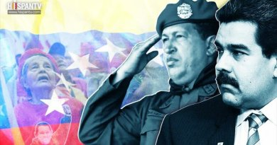 Why the Leadership in Venezuela Does Not Betray