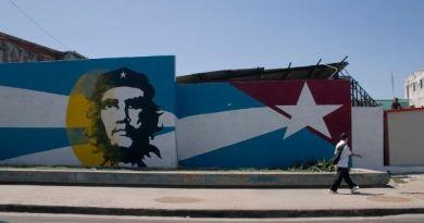 Cuban Economy Will Not Enter Recession Despite Blockade: Report