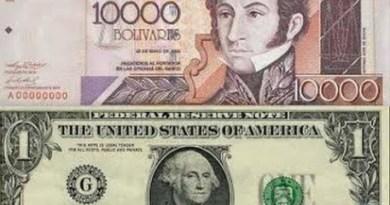 We Accept Dollars