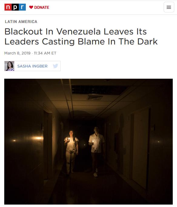NPR-Venezuela-Blackout.png