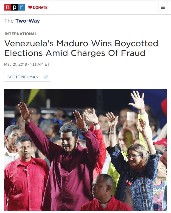 NPR-Venezuela-Fraud.png