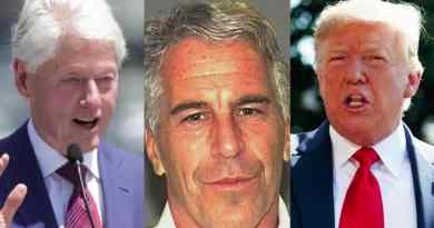 "No Suicide Watch, Camera Malfunctions: Epstein's ""Apparent Suicide"" Provokes Conspiracy Theories"