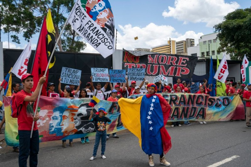 Venezuela-no-more-Trump-protest-FFM.jpg