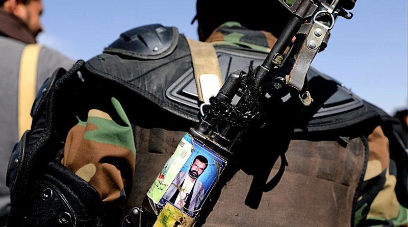 Yemen Suggests Truce, Coalition Responds with 150+ Raids Killing Civilians