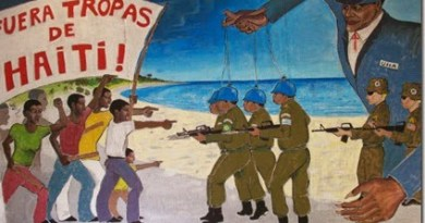 """""""Down with the Rebels Against the Bill of Sale!"""": Guy Endore's radical reimagining of Haiti and revolution"""