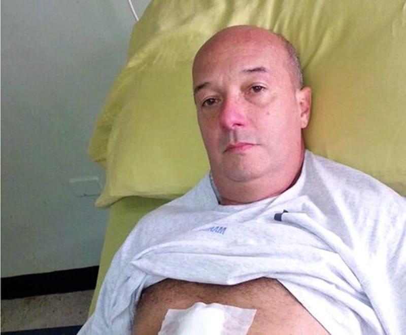 Ivan-Simonovis-enfermo-800.jpg