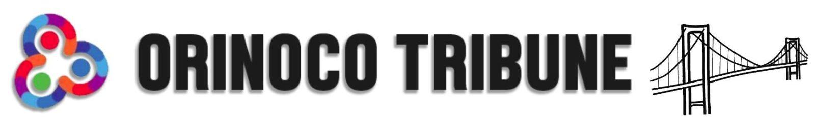 Orinoco Tribune