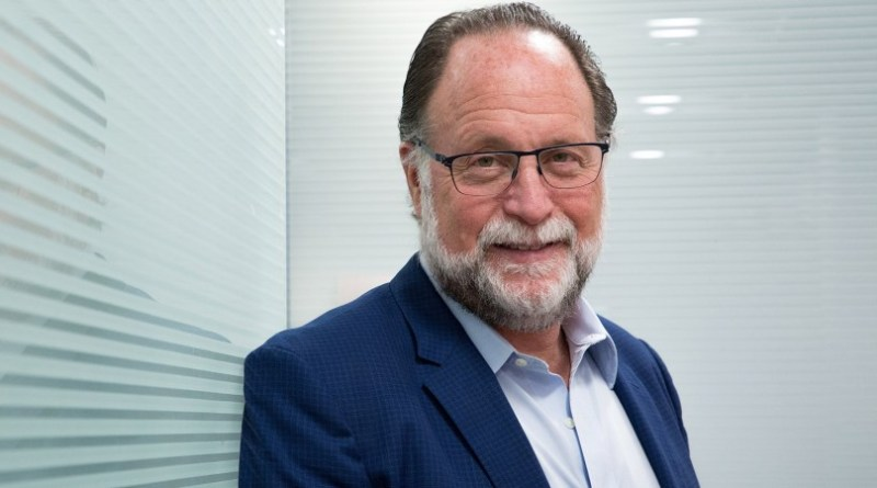 Following Grayzone Exposé, Top Venezuelan Coup Official Ricardo Hausmann is Forced to Resign