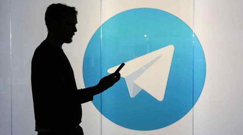 Telegram Develops New Payment System and its Own Cryptocurrency