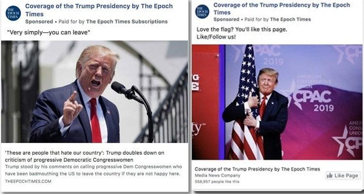 Epoch-Times-Trump-Facebook-ads-Falun-Gong.jpg