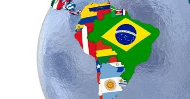 Latin America: Risks Worth Taking To Help The Revolutionary Movement