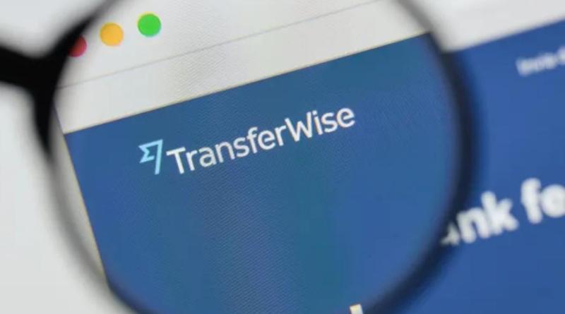 TransferWise Announces Closing of Accounts in Venezuela (US Sanctions)