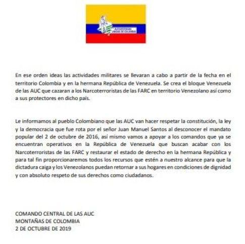 auc_venezuela_2
