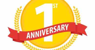 Orinoco Tribune Anniversary: Donations Needed (Please Share)