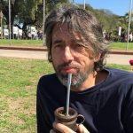 Alberto Serrano Mancillas