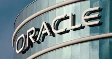 """Oracle Cancels Contracts with Venezuela Partners as a Result of Trump's """"Sanctions"""""""